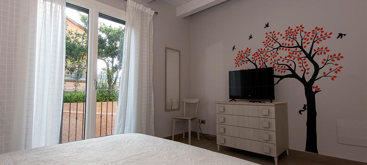 Ca' Rosa - Casa Vacanze - Andora